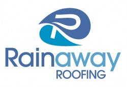 Quality Miami Roofing
