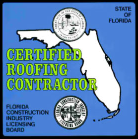 certified-Florida-roofing-contractor-c