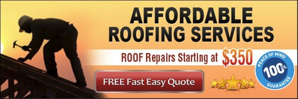 Affordable-Roof-Services-600 x 200