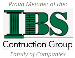 IBS Family
