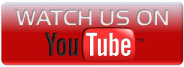 Watch us on YouTube - Quality Miami Roofing